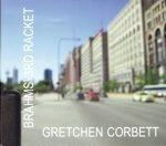 Gretchen Corbett (2018)